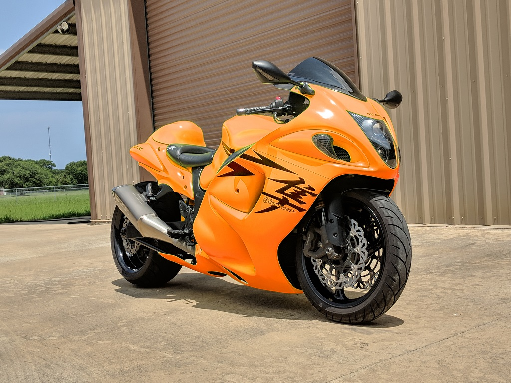 Hayabusa Color Change - Tangerine.jpg