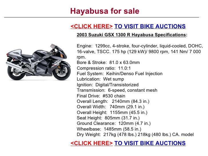 hayabusa-for-sale-3-728.jpg