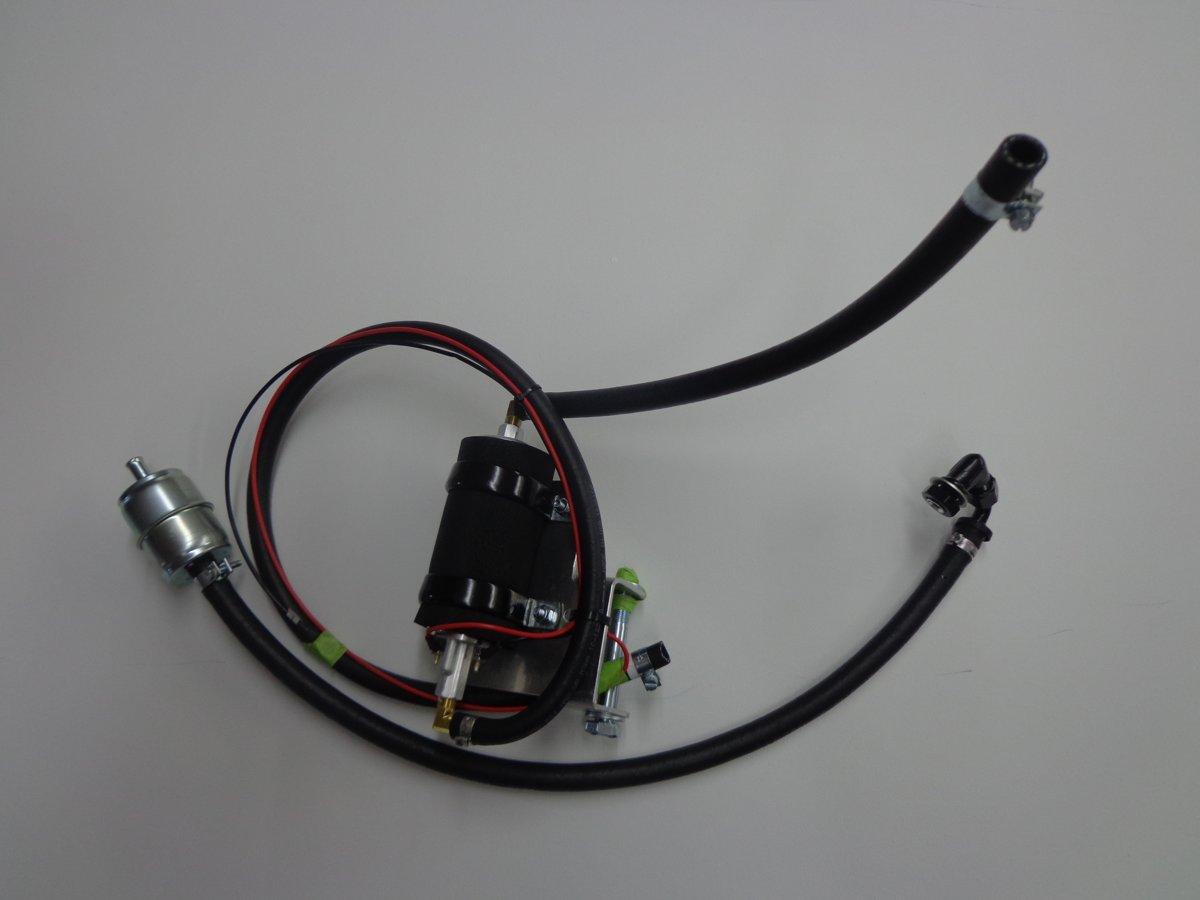 Hayabusa fuel pump.jpg