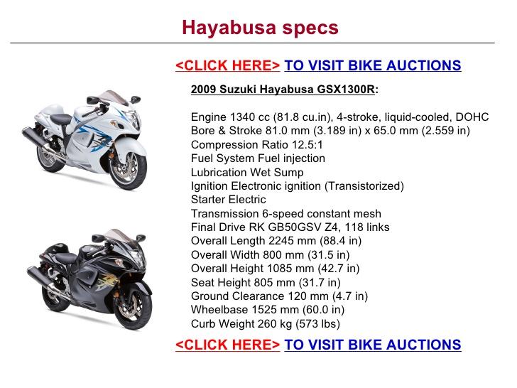 hayabusa-specs-2-728.jpg