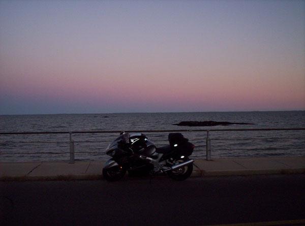 hayabusa_beach_CT_600.jpg