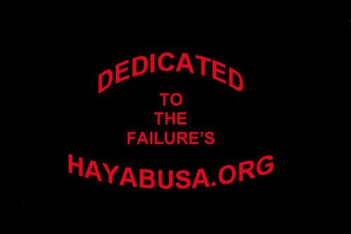 HayabusaFailures.jpg
