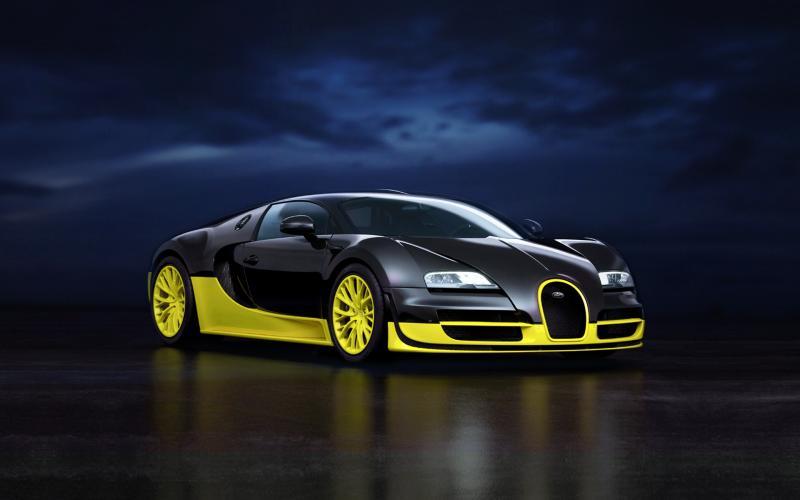 HD-Wallpaper-Black-Yellow-sport-car-Bugatti-veyron-super-sport-car.jpg