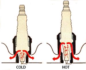 heat_range1.jpg