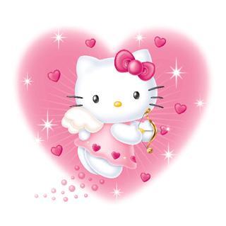 hello_kitty_angel_2__1139514898.jpg