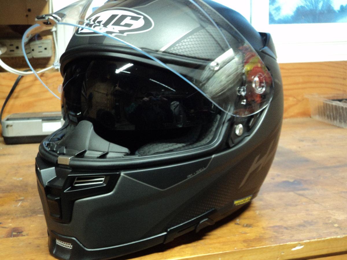 helmet 002.JPG