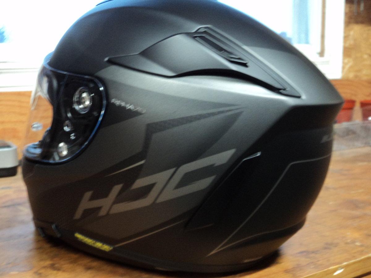 helmet 003.JPG