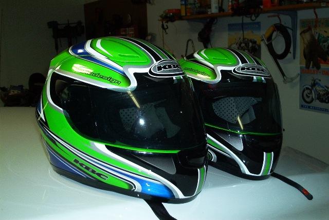 Helmets_002.jpg