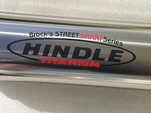 Hindle2b.JPG