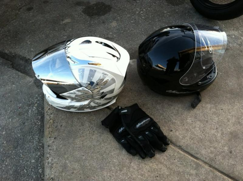 his and hers helmets.jpg