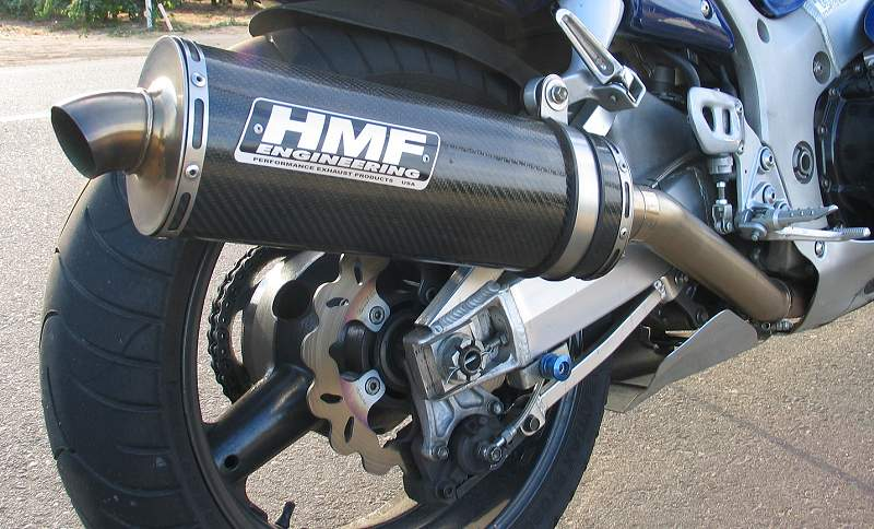 hmf-800-1.jpg
