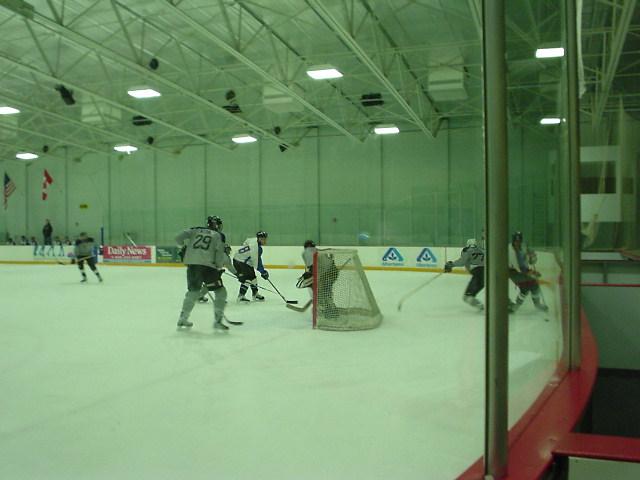 Hockey5.jpg