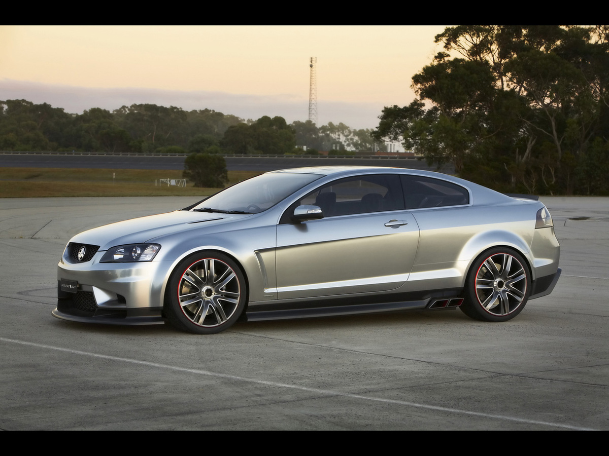 holden-coupe-60-concept-2008-0.jpg