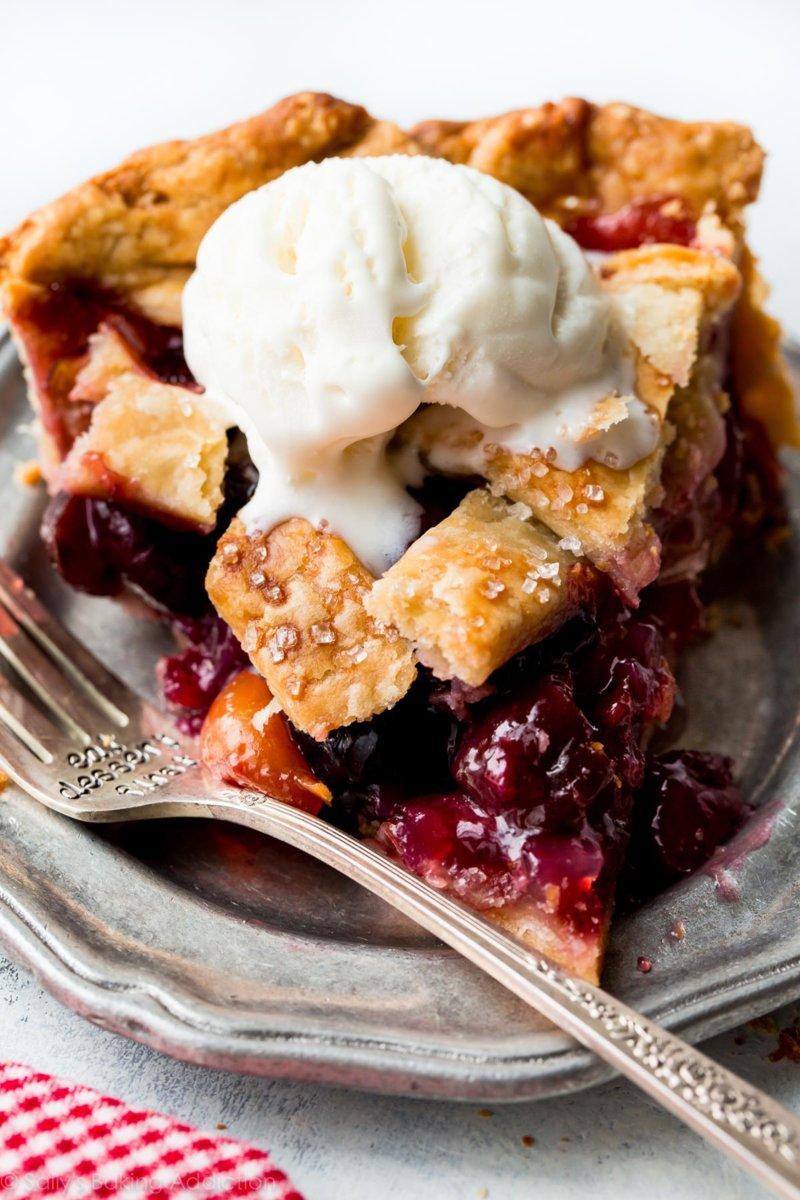 homemade-cherry-pie-2.jpg