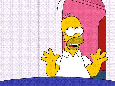 Homer_2_JPG.JPG