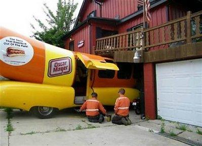 HotdogMobile.jpg
