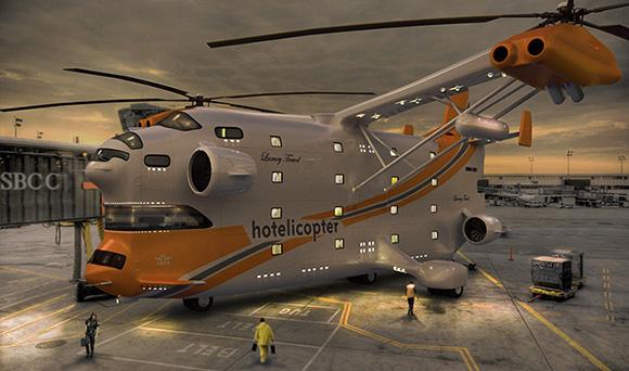 Hotelicopter-001.jpg