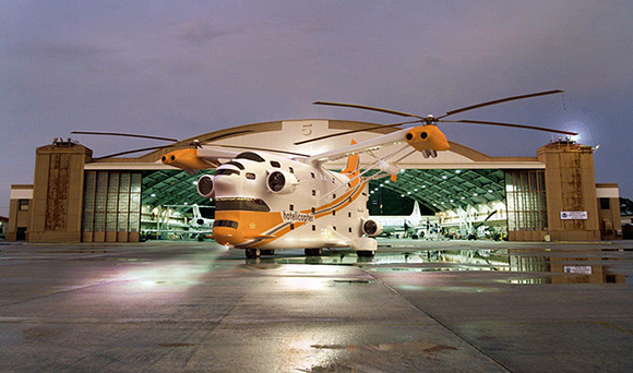 Hotelicopter-002.jpg