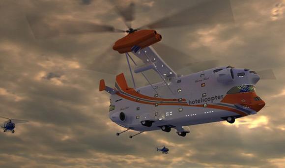 Hotelicopter-003.jpg