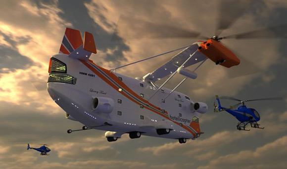 Hotelicopter-004.jpg