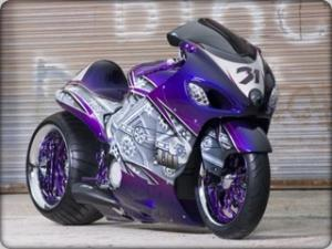 http---motorcycling.speedtv.com-article-urban_incusion_custom_hayabusa-.jpg