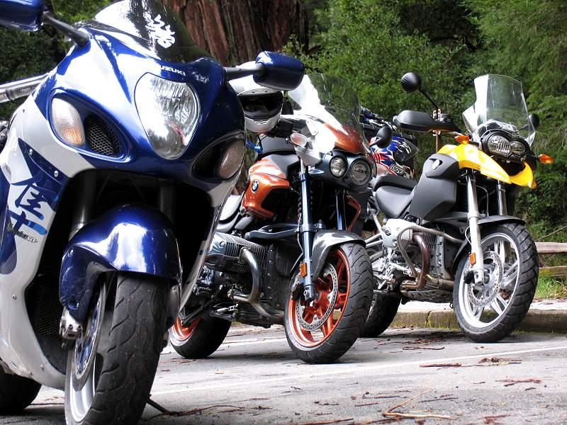 Img_1494-bikes.jpg