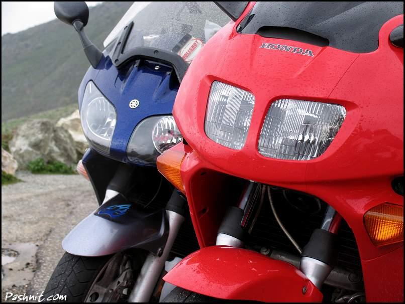 Img_1529-HondaVFR.jpg