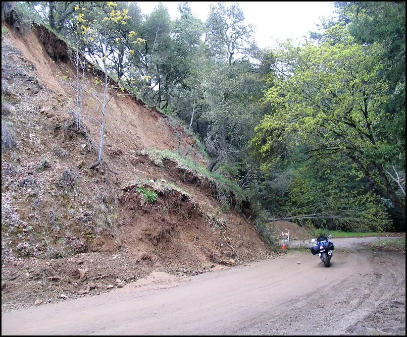 Img_1643-Hillslide.jpg