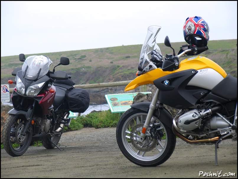 Img_1668-BMW-Vstrom.jpg