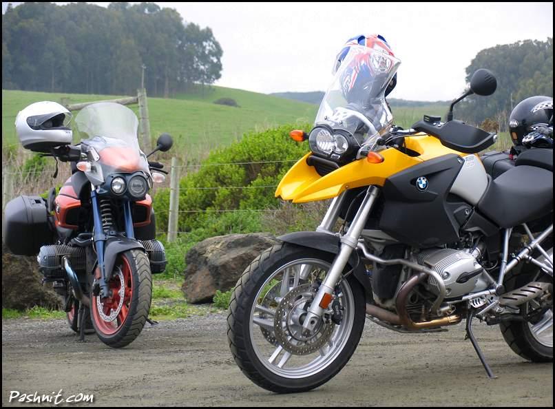 Img_1669-BMWs.jpg