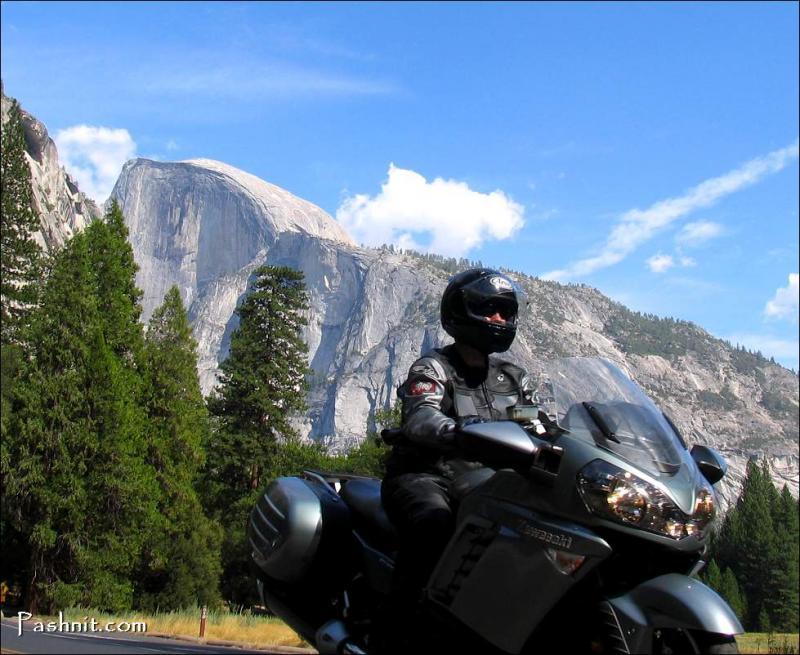 Img_1932_Yosemite_Half_Dome.jpg