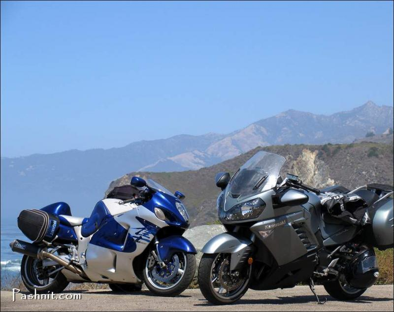 Img_2155_Busa_Concours14.jpg
