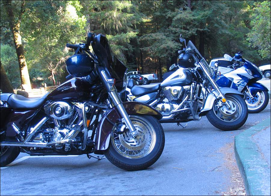 Img_5729-bikes.jpg