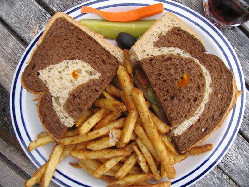 Img_5739-lunch.jpg