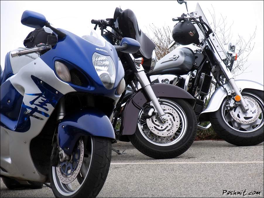 Img_5746-bikes.jpg