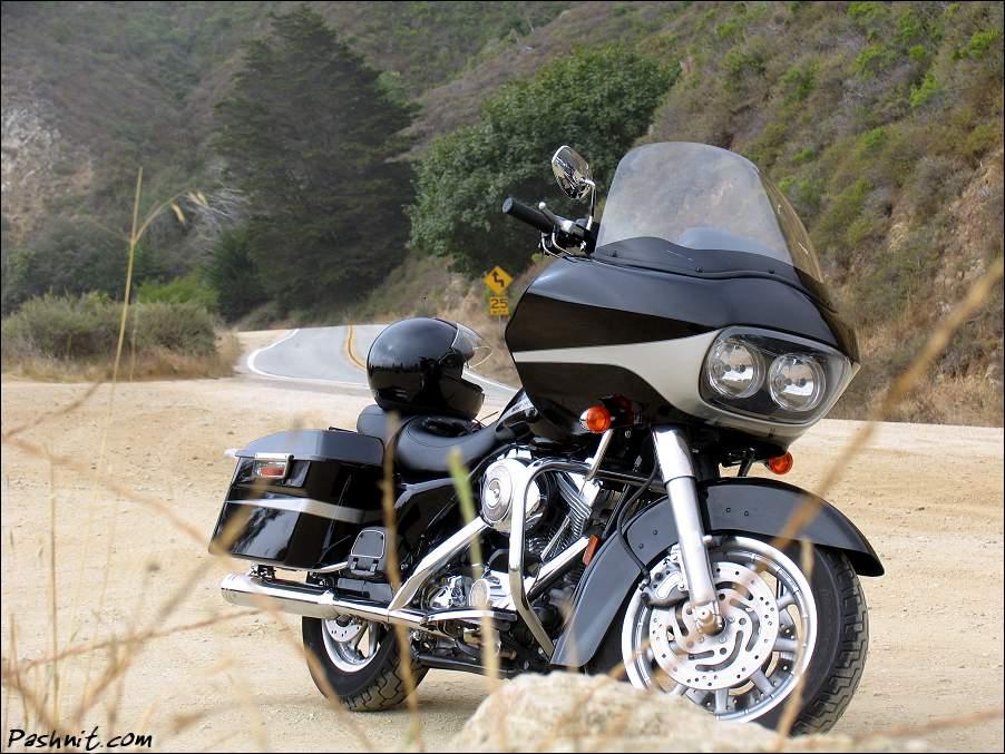 Img_5751-Harley.jpg