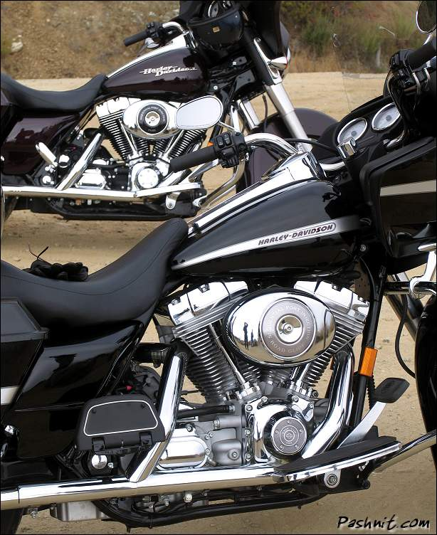 Img_5761-Harleys.jpg