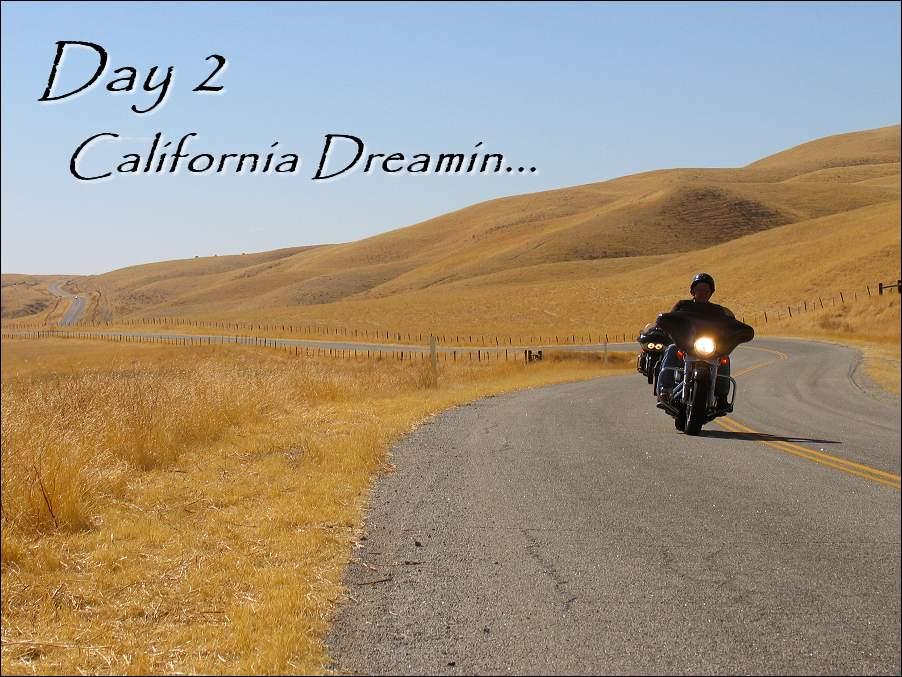 Img_5803-Day2-Dreamin.jpg