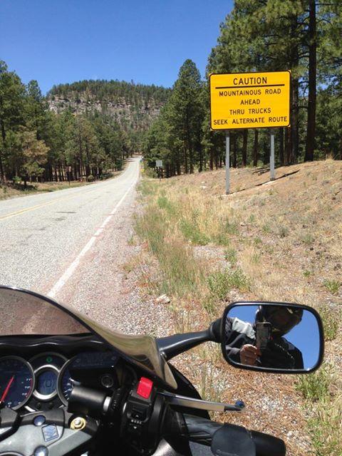 Inviting Road.jpg