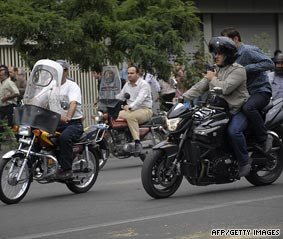 Iran B-King.jpg