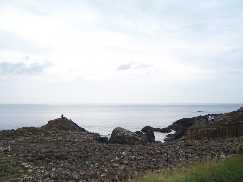 Ireland 031.jpg