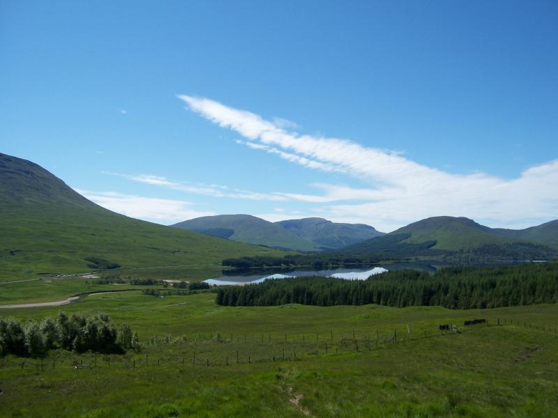Ireland 149.jpg