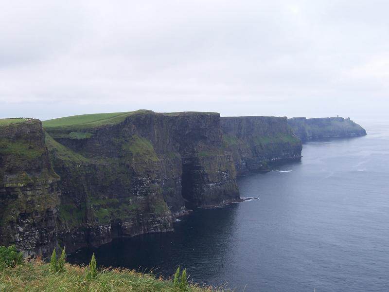 Ireland #2 1003.jpg