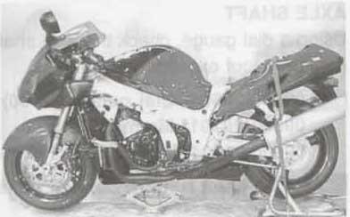 jack-bike.jpg