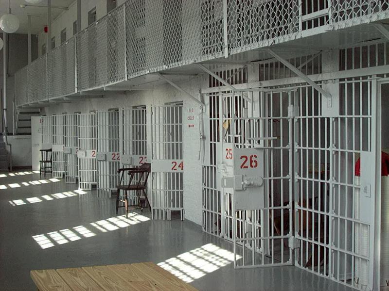 JailCell2.jpg