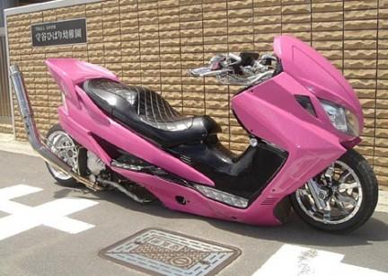 japanese_scooter_custom_001.jpg