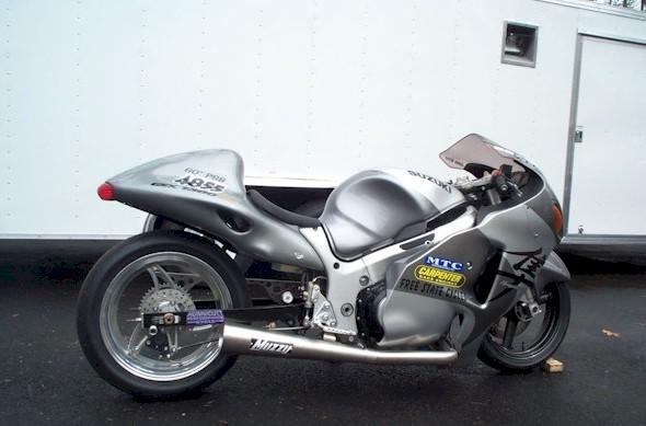 Jason_Millers_60_inch_bike.jpg