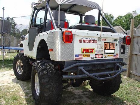 Jeep_May_2006_001.jpg