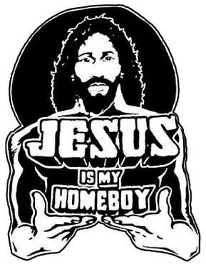 jesus-is-my-homeboy-icon1.jpeg