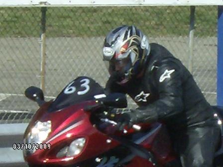 july202009 077.JPG